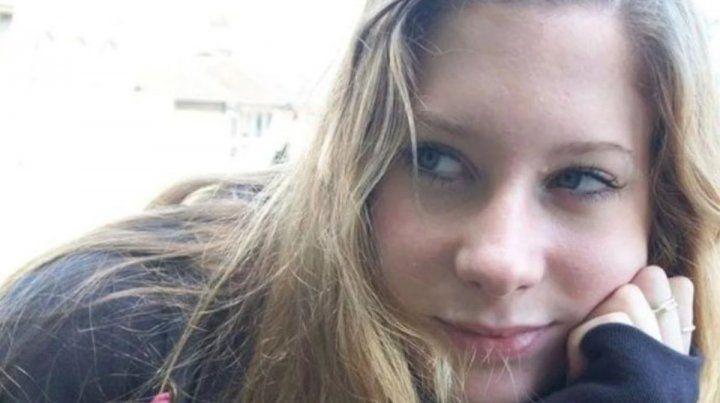La autopsia reveló que Antonella Pochettino murió por la caída
