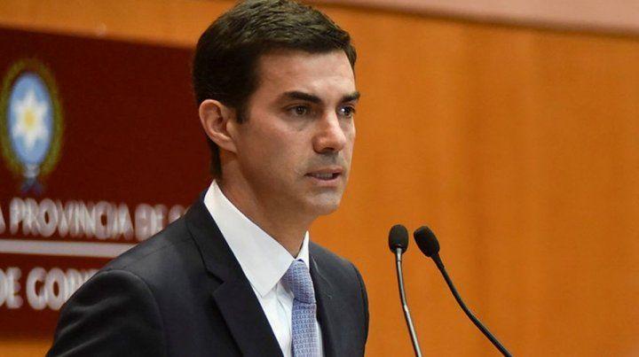 Gobernadores de la oposición ven una oportunidad para el país