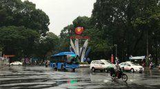las comidillas de la gira de santa fe por el sudeste asiatico