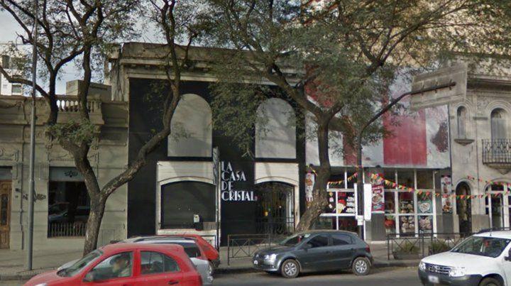 Denuncian por acoso y abuso sexual a un empresario gastronómico de la ciudad