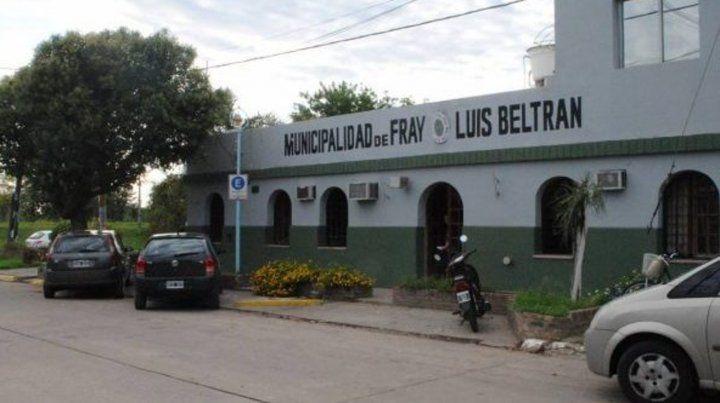 El sindicato de los Municipales planteó que la Intendencia de Beltrán  les pague a los empleados afectados los salarios desde enero último