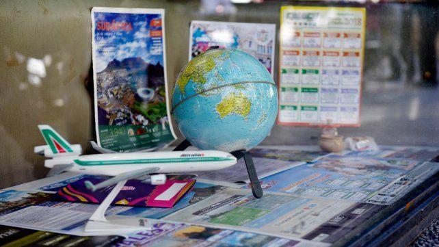 Presentaron un instructivo para evitar estafas al comprar paquetes turísticos