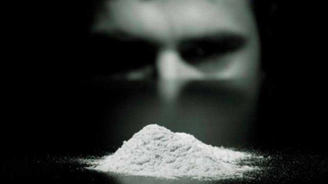 La adicción como una enfermedad