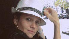 Inés Zorreguieta. La hermana de Máxima, de 33 años, era psicóloga y había sido funcionaria de Macri.