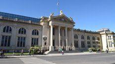 Hace un año el Consejo Directivo votó la incorporación de una materia sobre le aborto.