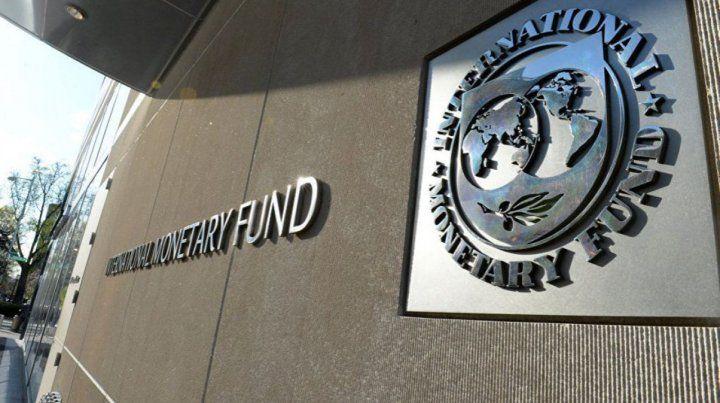 La historia de los acuerdos con el FMI: más deuda y fuga de capitales