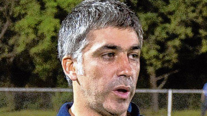 Conducción. José Pellicena