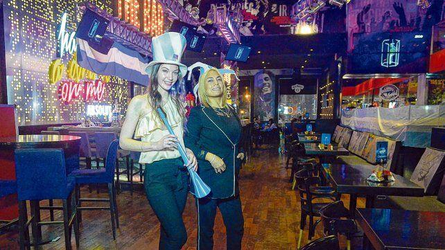 El Mundial, una oportunidad para que los restaurantes y bares sumen clientes