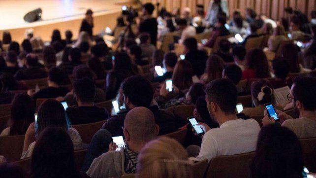 El Social Media Day Rosario, en la cuenta regresiva
