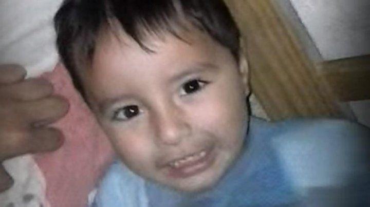 La Justicia federal toma el caso de un niño desaparecido