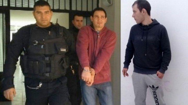 Condenado a 12 años de cárcel por un asesinato