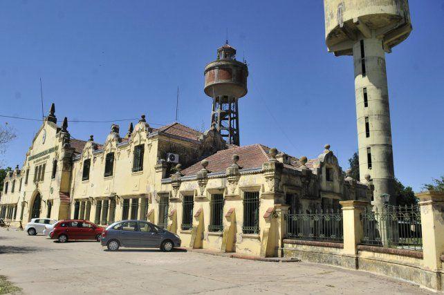 La provincia reveló que Nación le adeuda 180 millones de pesos por los presos federales