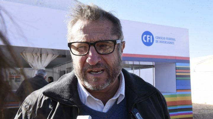 El titular de la cartera de Lechería de la provincia dijo que es necesario un blanqueo de precios.