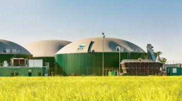 La italiana BTS fue creada en 2008 y tiene más de 200 plantas de generación, no sólo en Europa sino en otros puntos del planeta.