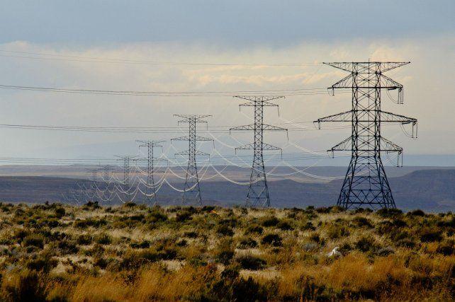 Las redes de alta tensión son clave para el funcionamiento de las economías nacionales en todo el mundo.