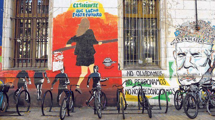 La Reforma hoy también significa abrir espacios a la sociedad civil