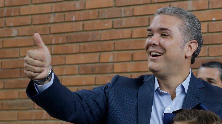Inédita consulta contra la corrupción en Colombia