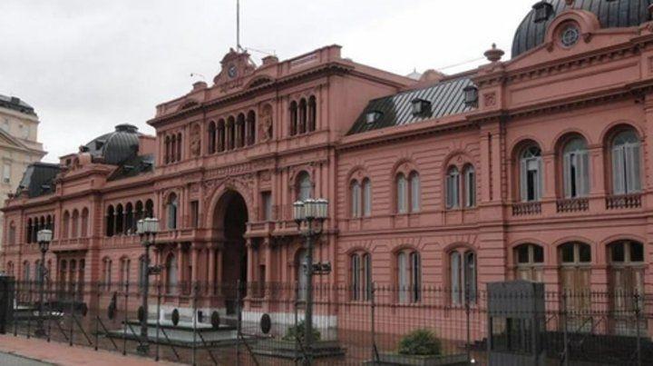 Turbulencias en la rosada. Los relevos de Cabrera y Aranguren por Sica e  Iguacel