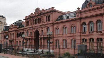 Turbulencias en la rosada. Los relevos de Cabrera y Aranguren por Sica e  Iguacel, respectivamente, fueron anunciados el sábado a la noche.