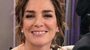 La víctima fatal. Débora Pérez Volpin.