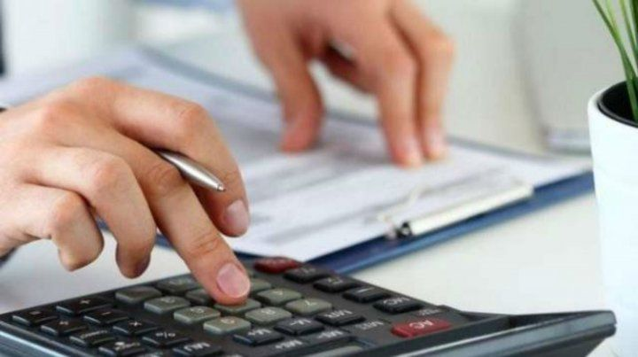Se frena la demanda de créditos hipotecarios ajustados por UVA