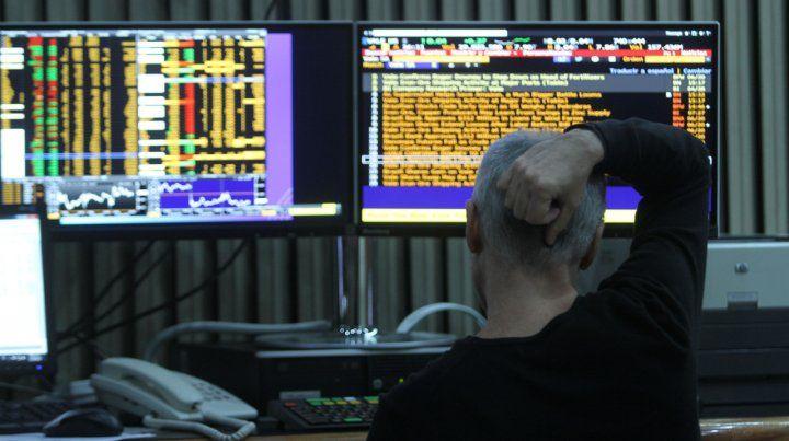 Morgan Stanley ascendió a la Argentina