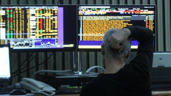 morgan stanley ascendio a argentina a mercado emergente