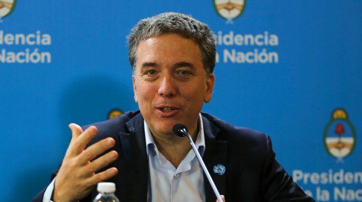 ¿Cómo influye en la economía argentina la recalificación como mercado emergente?