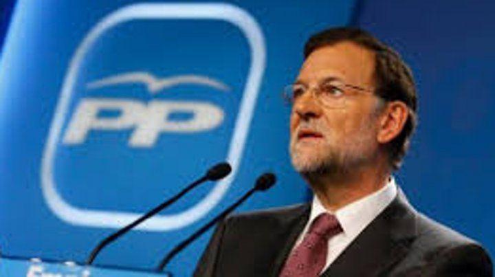 Rajoy fue destituido como jefe del Ejecutivo el 1º de junio a raíz de  una moción de censura impulsada por el socialista Pedro Sánchez por los  escándalos de corrupción que afectan al PP.