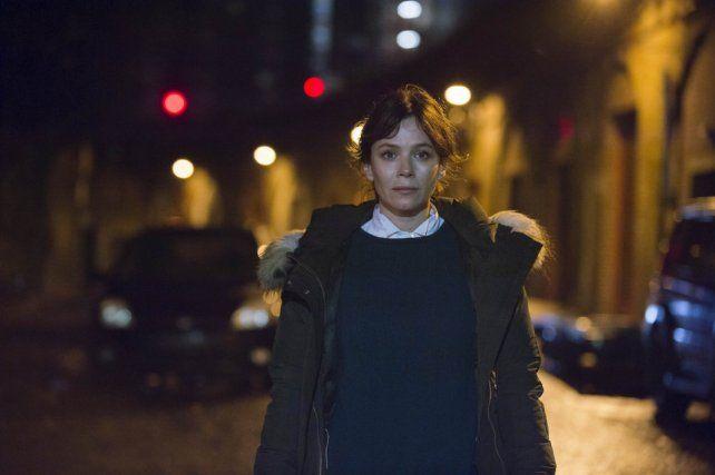 Crítica de la serie de Netflix Marcella: Los inocentes son los culpables
