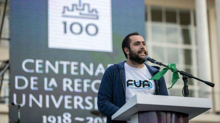 El centenario de la Reforma y una juventud que no pide, exige