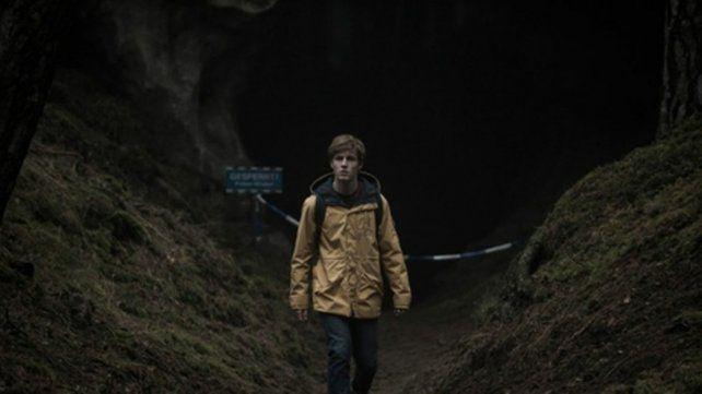 Comenzó el rodaje de la secuela de Dark