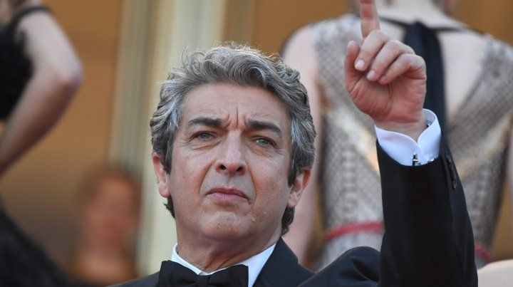 Darín y Pino Solanas integrarán la Academia que entrega los premios Oscar