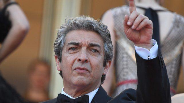 Darín y Pino Solanas, para decidir en los Oscar