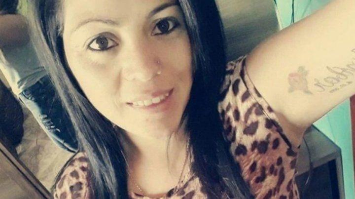 Leila Rodríguez tenía 24 años.