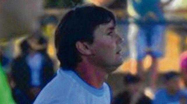 Pochettino es el director técnico charrúa
