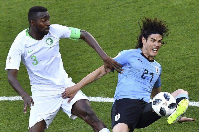 La final más lógica: Brasil, Argentina o Francia con España