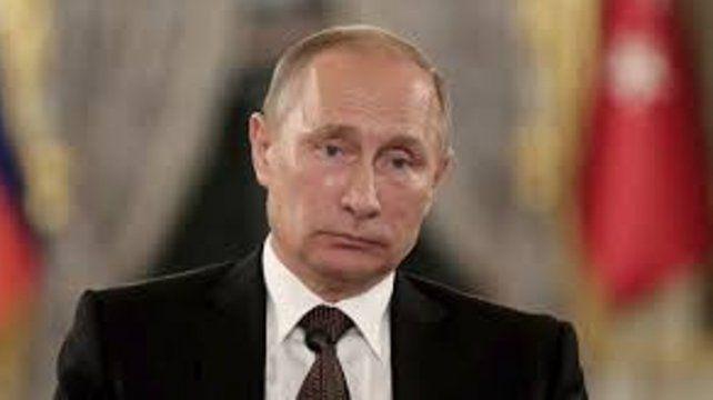 Putin sube la edad jubilatoria
