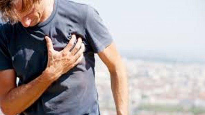 Signos que indican que hay que ir al cardiólogo