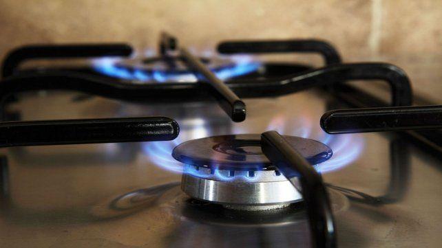 El Concejo aprobó la reducción de la tasa municipal en las boletas de gas