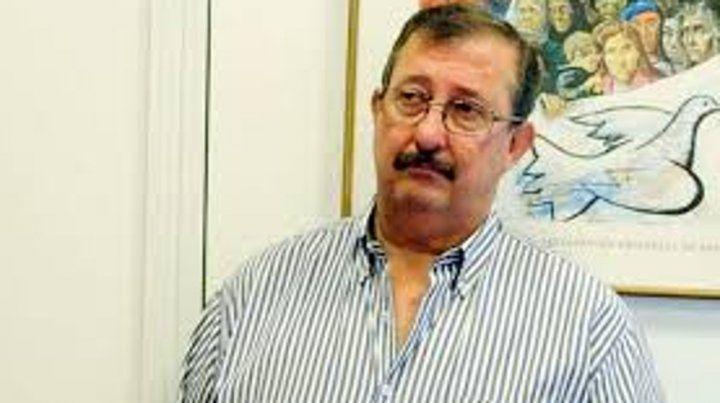 Cappiello defendió la gestión de la provincia en educación rural