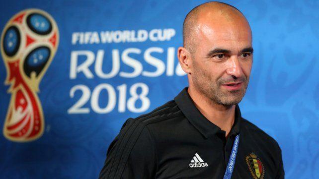 Bob Martínez es el único técnico extranjero que continúa en el Mundial.