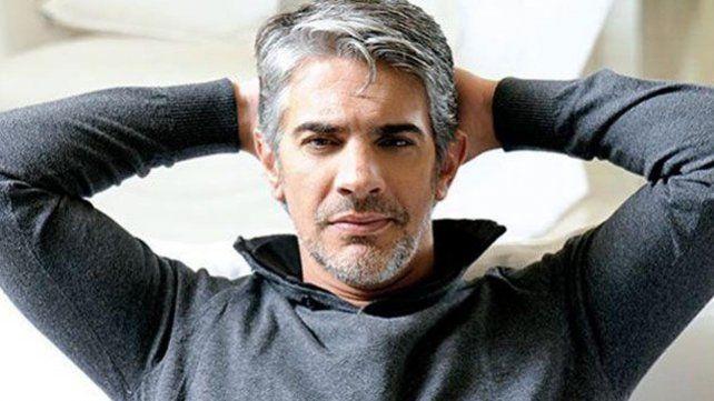 Pablo Echarri le ganó a Beto César en elección de Sociedad de Actores