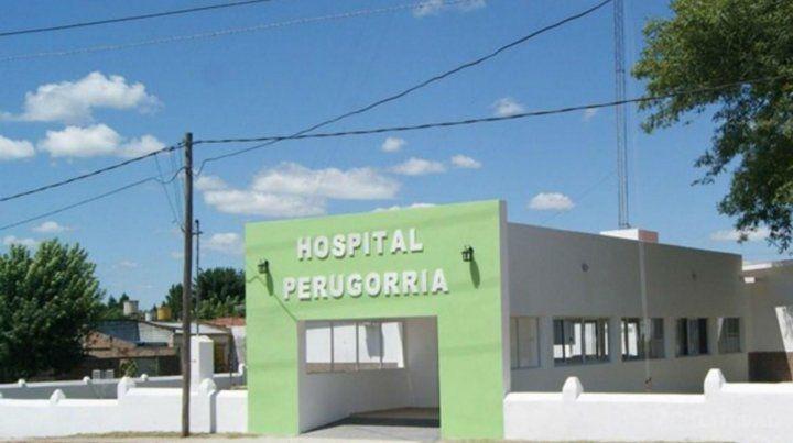 Murió desangrada tras un aborto en Corrientes