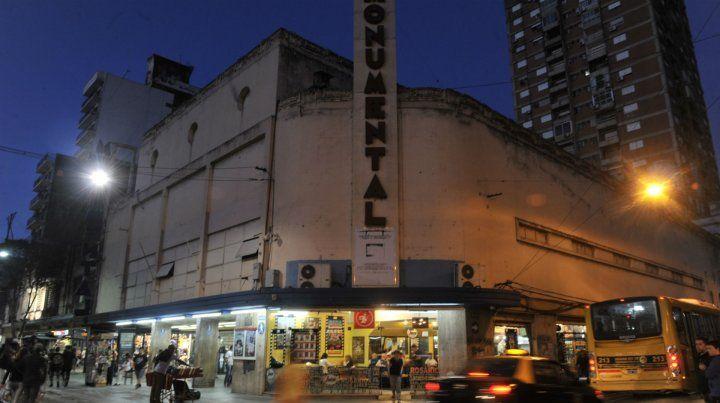 El Incaa aumentó la cuota de pantalla al cine nacional