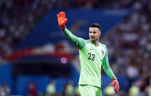 Los duelos de una semifinal inédita entre Inglaterra y Croacia