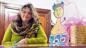 No hay niñez emancipada si hay maestros domesticados y no hay democracia emancipada si hay una educación domesticada, opina Patricia Redondo.