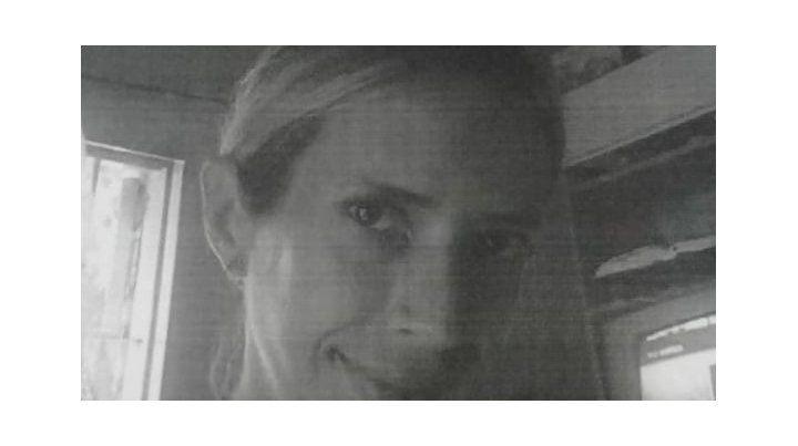 Nerina Lucrecia González fue vista por última vez el viernes 6 de julio