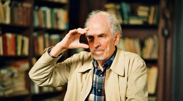 La mirada existencial. El cine del maestro sueco influyó a varias generaciones de cineastas.