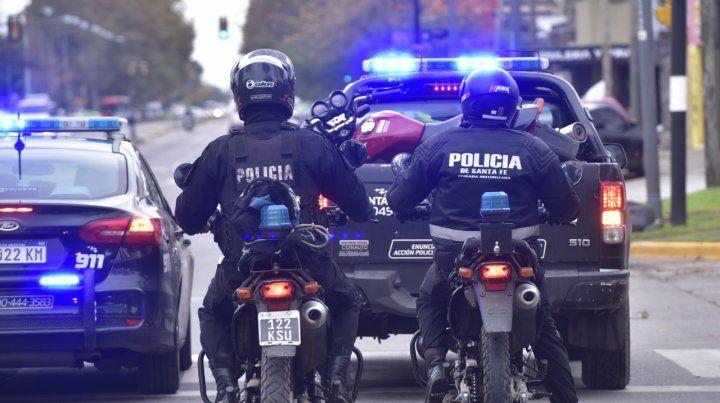 Arrestan a un cuidacoches por denuncia de robo en una casa